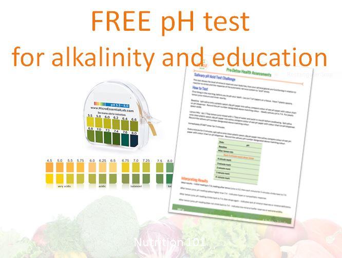 Free pH - Nutrition 101 - .JPG