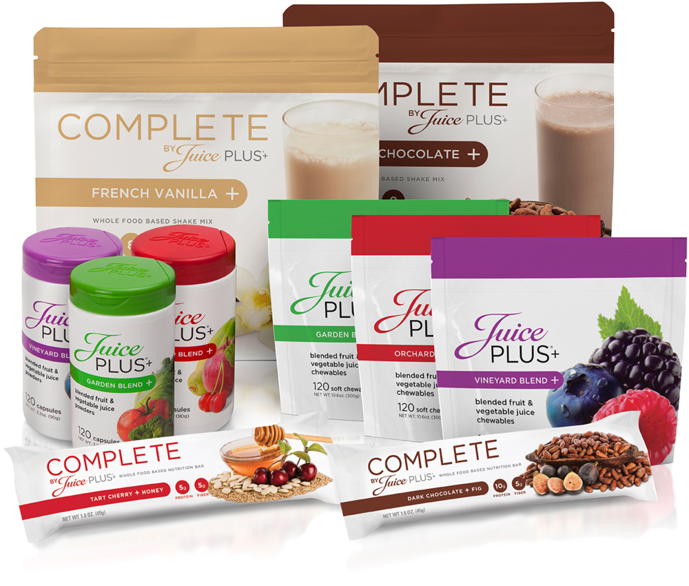 Juice Plus Products.png