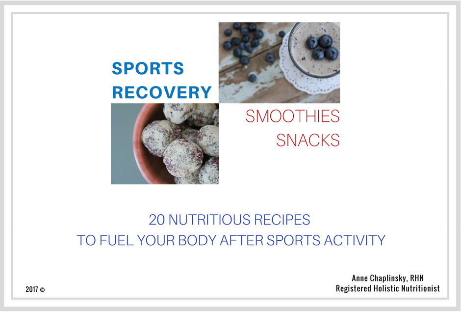 Sports Recovery - Smoothies + Snacks 3 .png