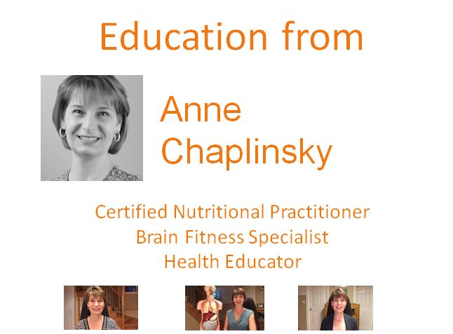 Education from Anne - CNP.JPG