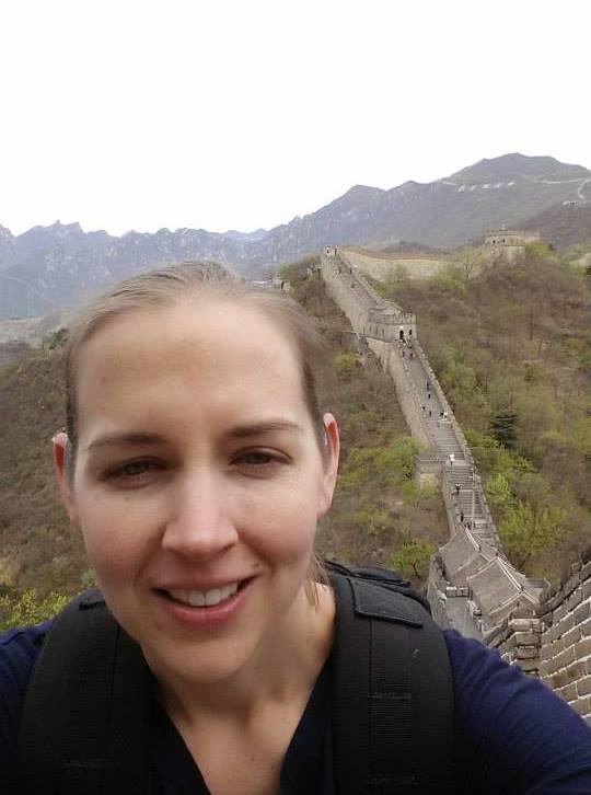 Michelle Chang - Webmaster webmaster@ritchieparkpta.org