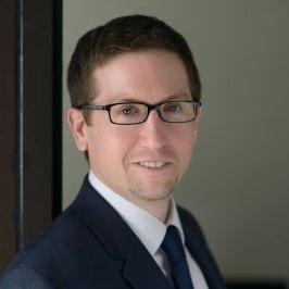 Jared Ginsburg - Treasurer jared@ritchieparkpta.org