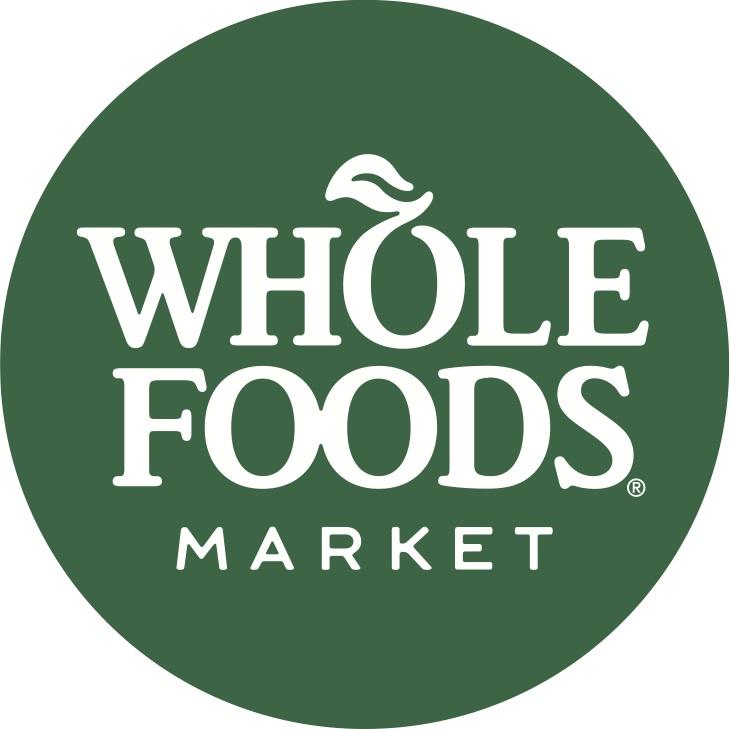 WFM_Logo_Kale_Green_CMYK copy-2.jpg