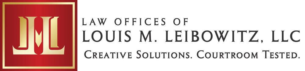 LML-logo-RGB-large.jpg