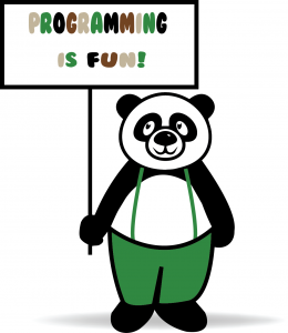 pandaprogram.png