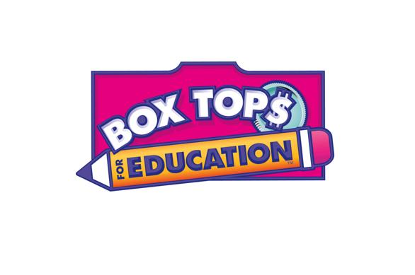 Boxtops2.png