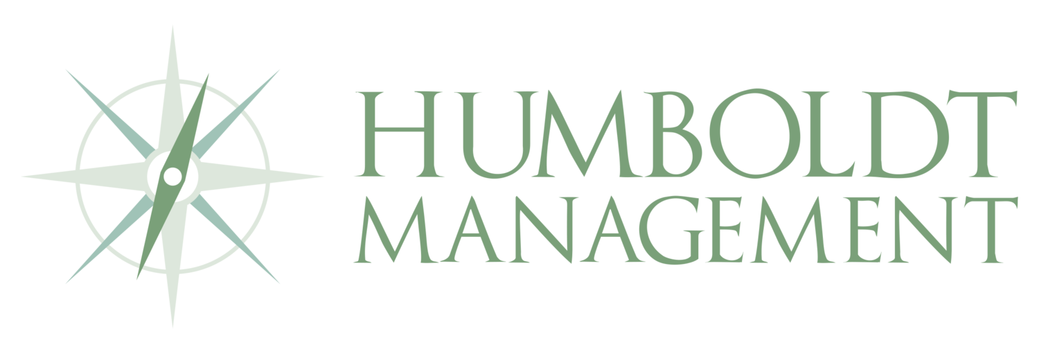 Humboldt Management