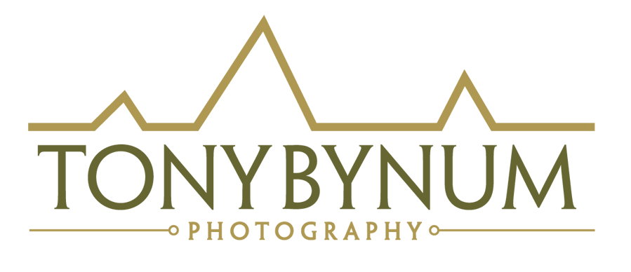 Tony Bynum Photography
