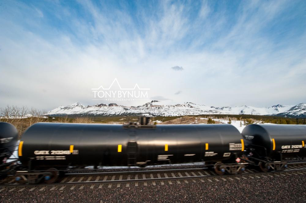 oil-train-bakken-6759