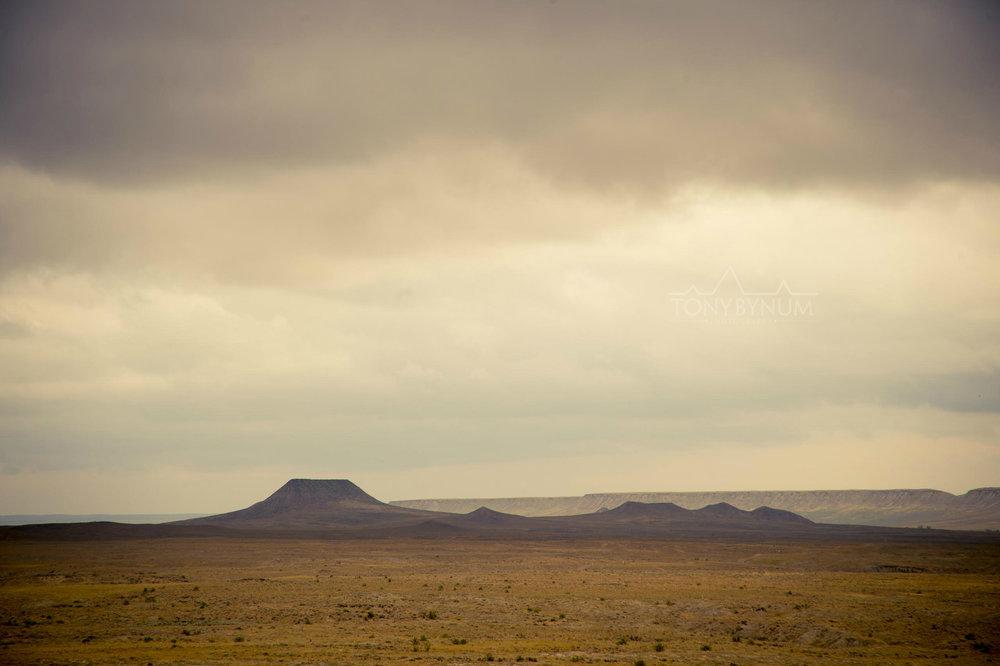 montana-sky-bynum-8159.jpg