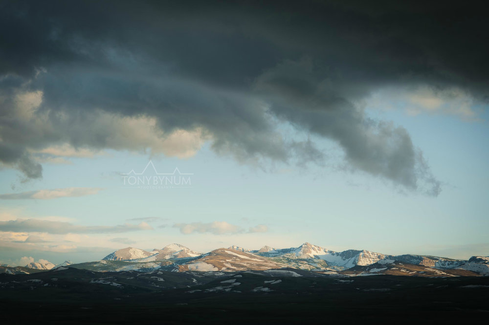 montana-sky-bynum-9507.jpg