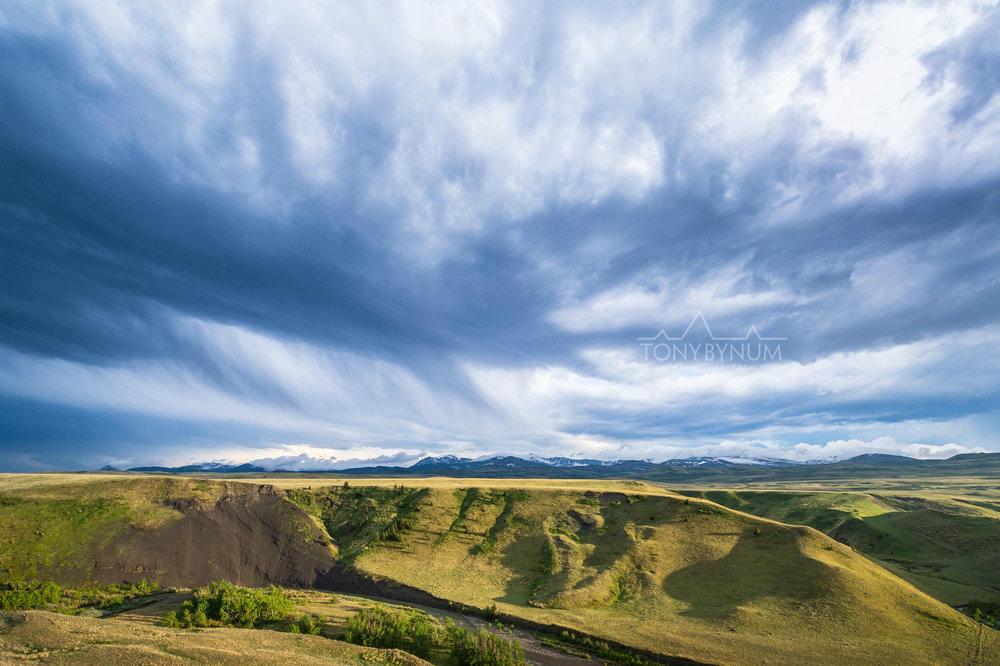 montana-sky-bynum-0710.jpg