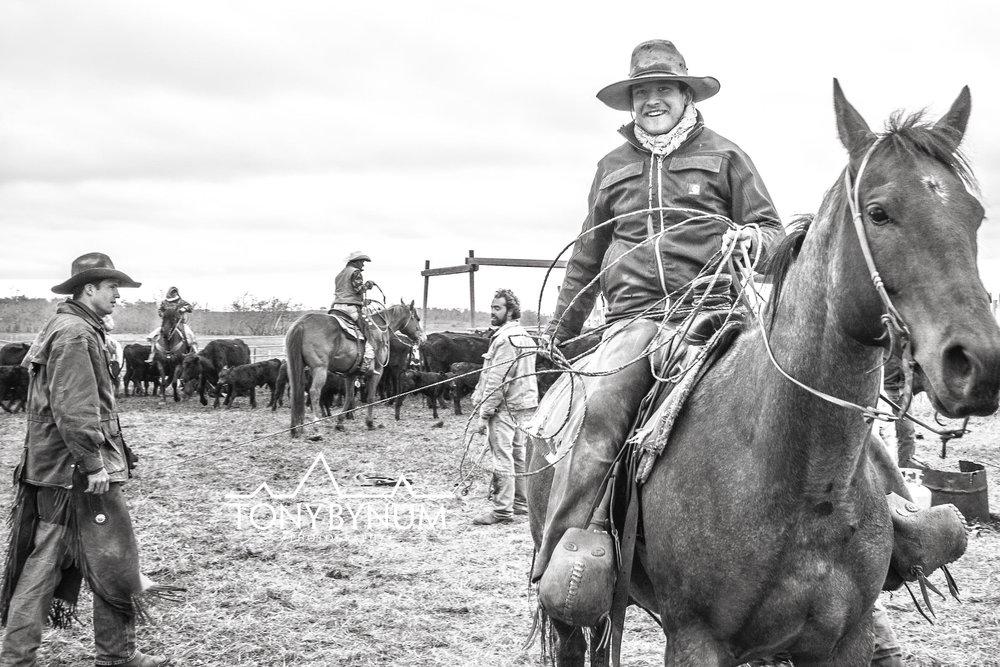cowboys_bynum-3607.jpg