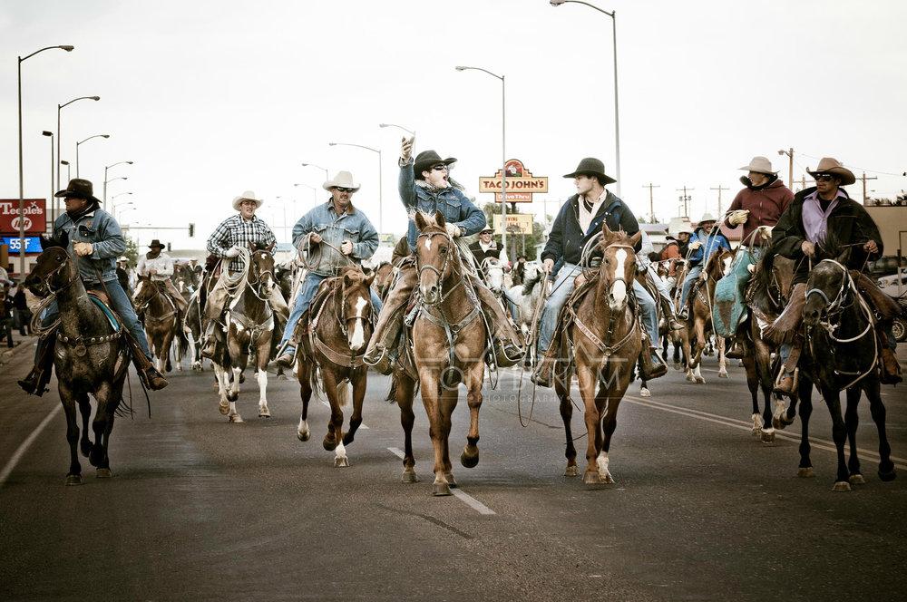 cowboys_bynum-4962.jpg