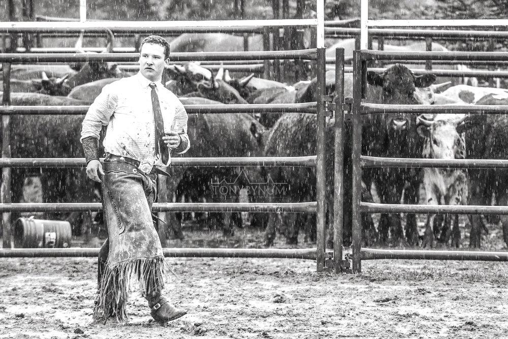 cowboys_bynum-3628.jpg