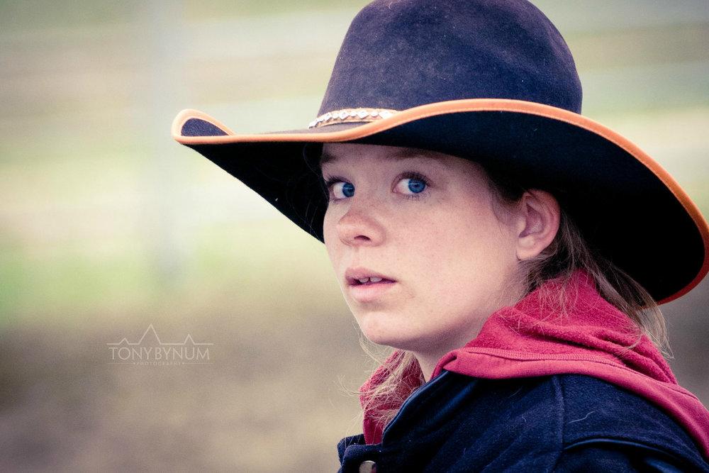 cowboys_bynum-8121.jpg