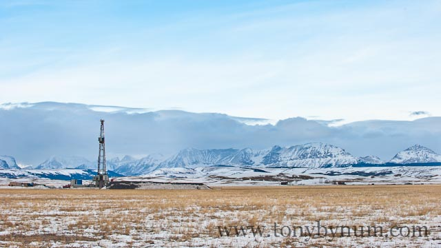 bynum_oil_drilling-2652