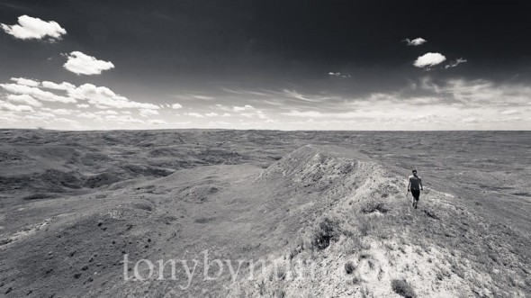 bynum-prairie-June 21- 2012-TAB_1183