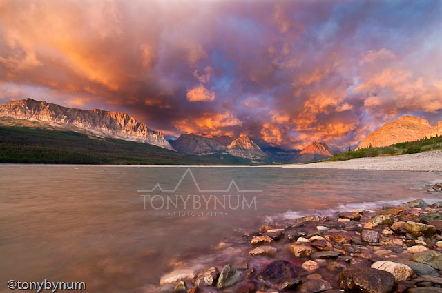 glacier national park tonybynum-17-.jpg