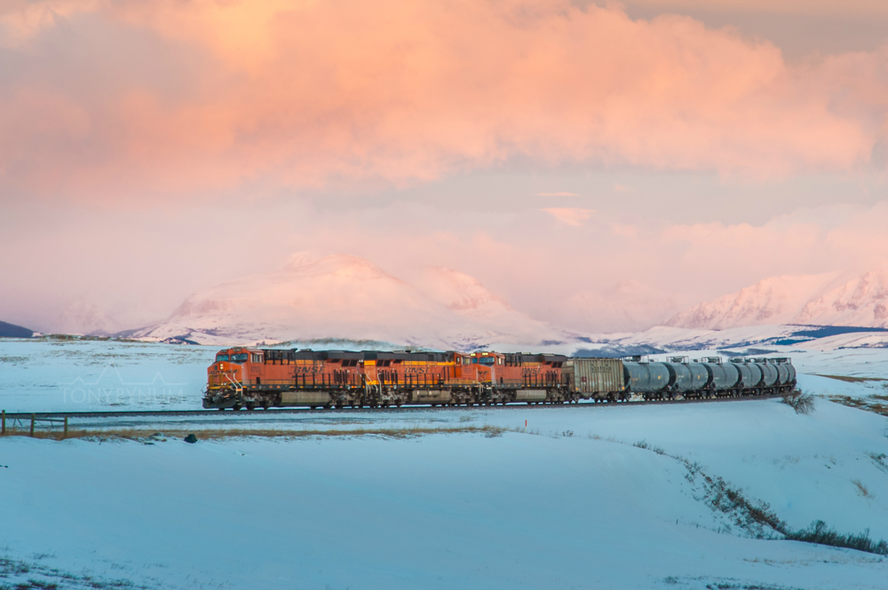 oil-train-bakken-5367
