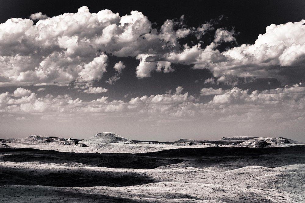 montana-sky-bynum-5120.jpg
