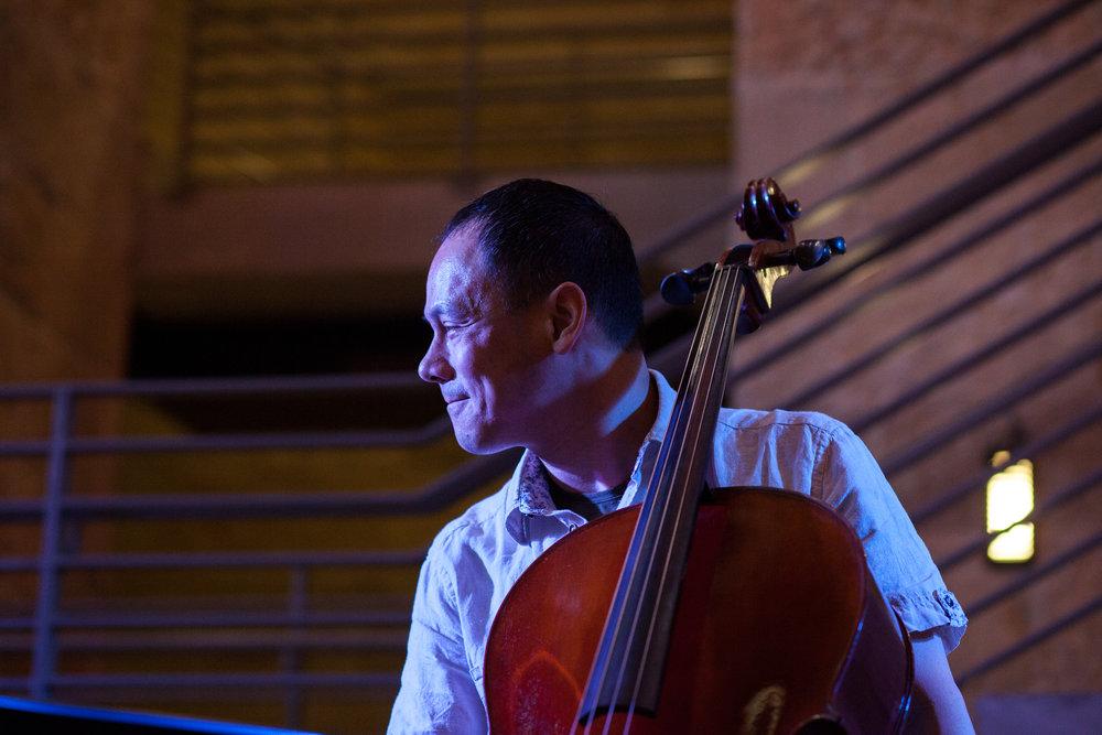 Bion Tsang CD Release 10.jpg