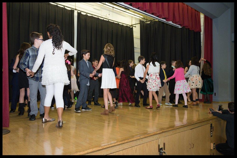 COLFAX DANCE SHOW-45.jpg