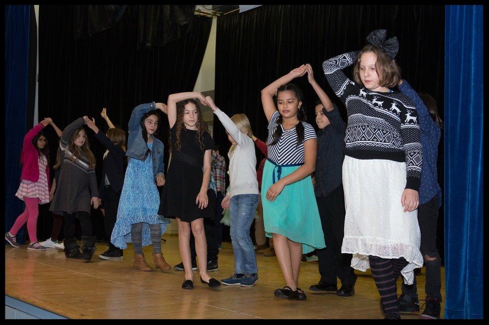 WOODLAKE SCHOOL DANCE SHOW-27.jpg