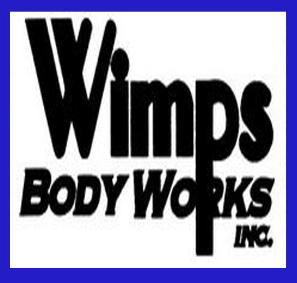 Wimps.jpg