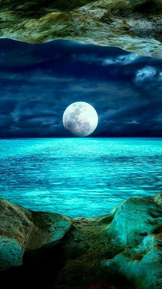 MoonGreenOcean.jpg