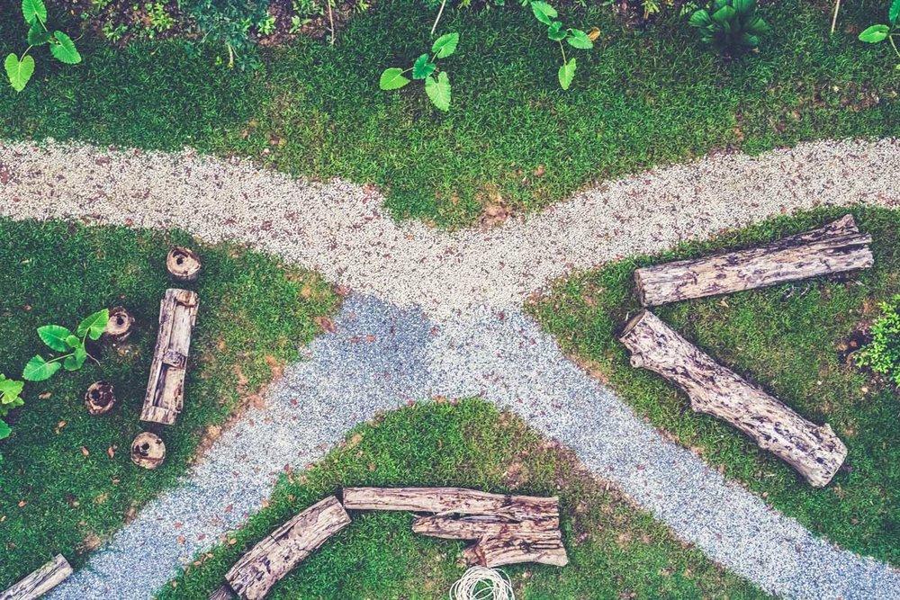 Multi-Path.jpg