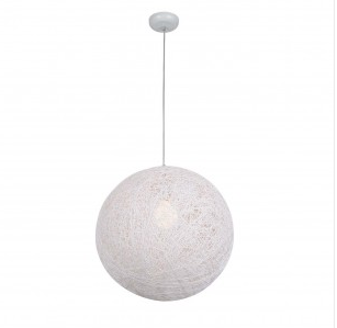 Stilnovo Chaos Pendant Light, $694