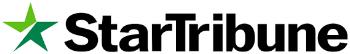 star_tribune_logo.png