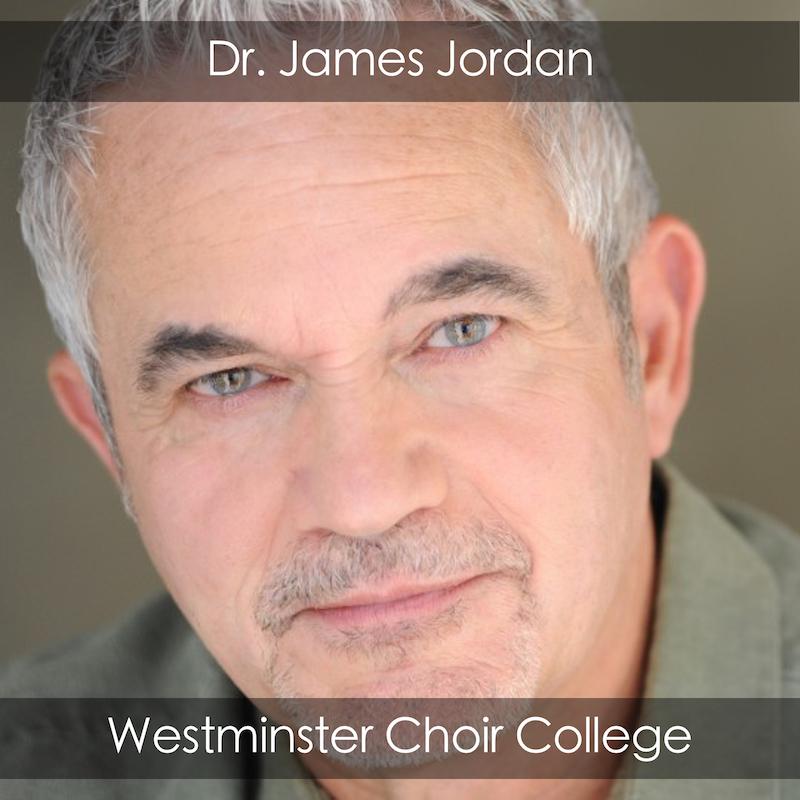 JamesJordan.jpg