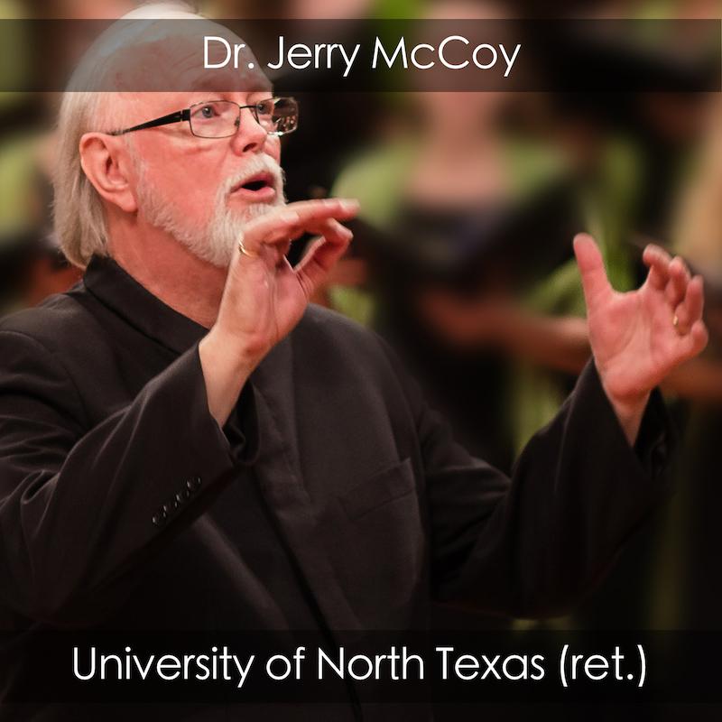 JerryMcCoy.jpg