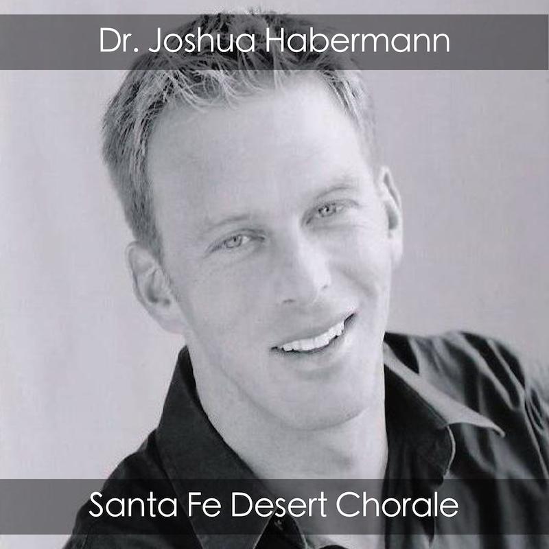 JoshuaHabermann.jpg