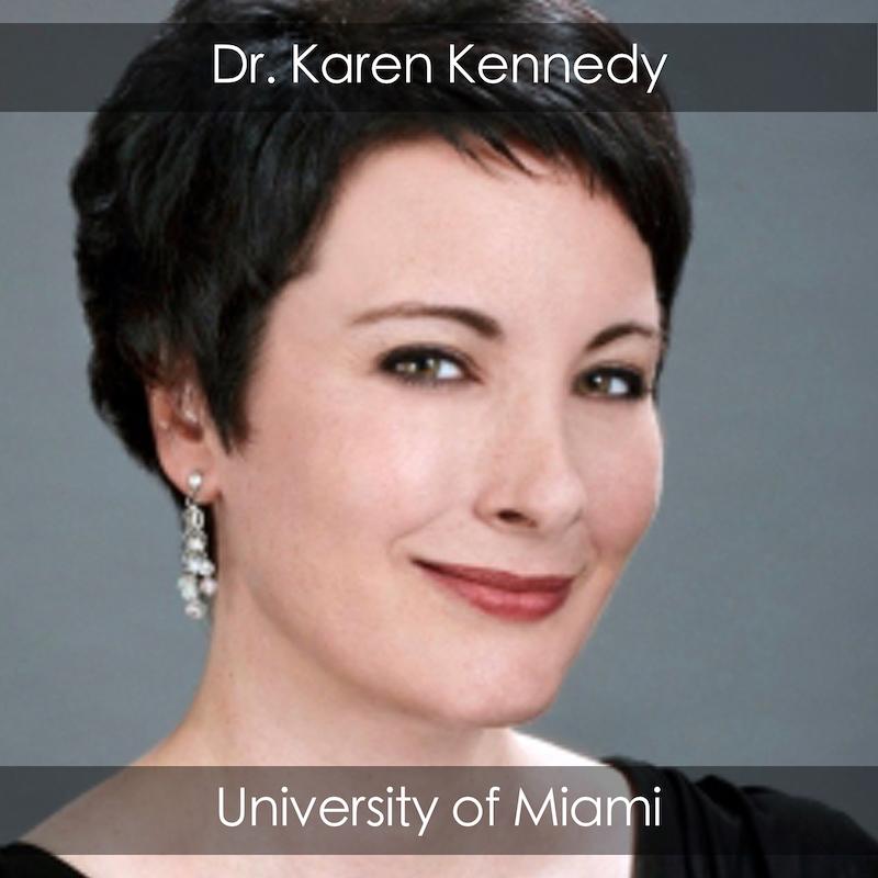 KarenKennedy.jpg