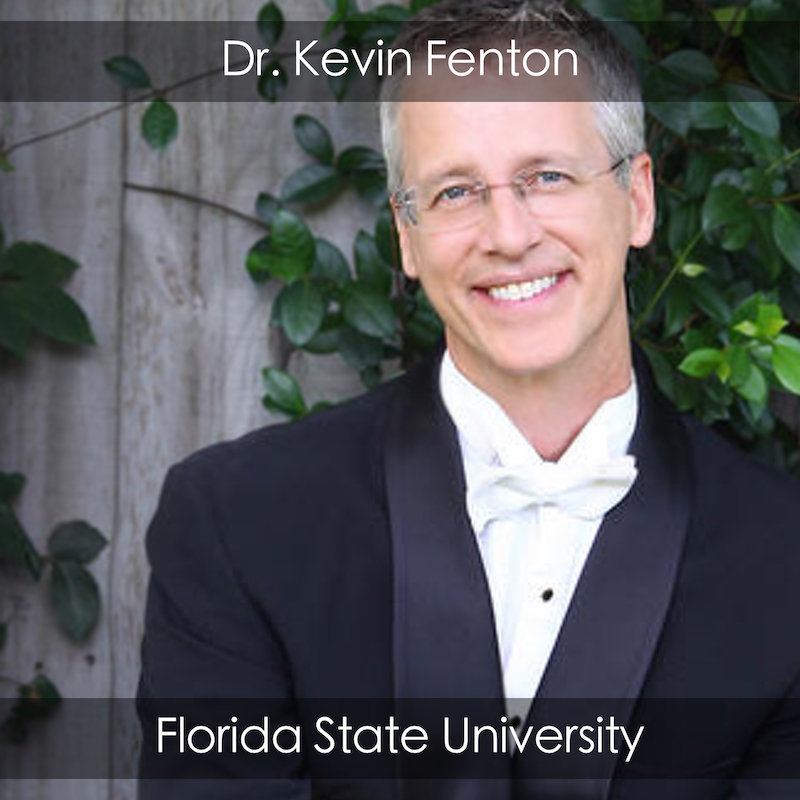 KevinFenton.jpg