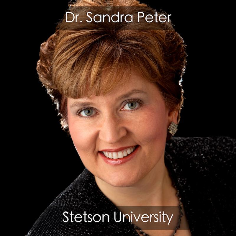 SandraPeter.jpg