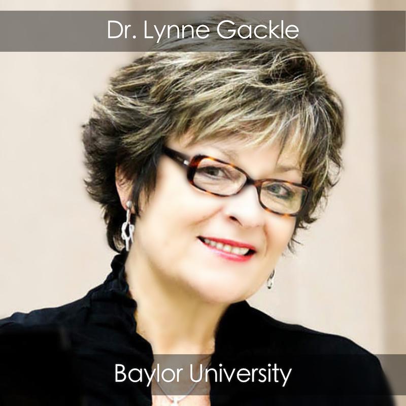 LynneGackle.jpg
