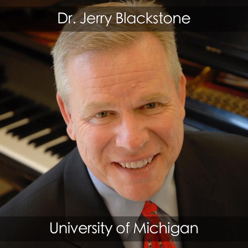 JerryBlackstone.jpg