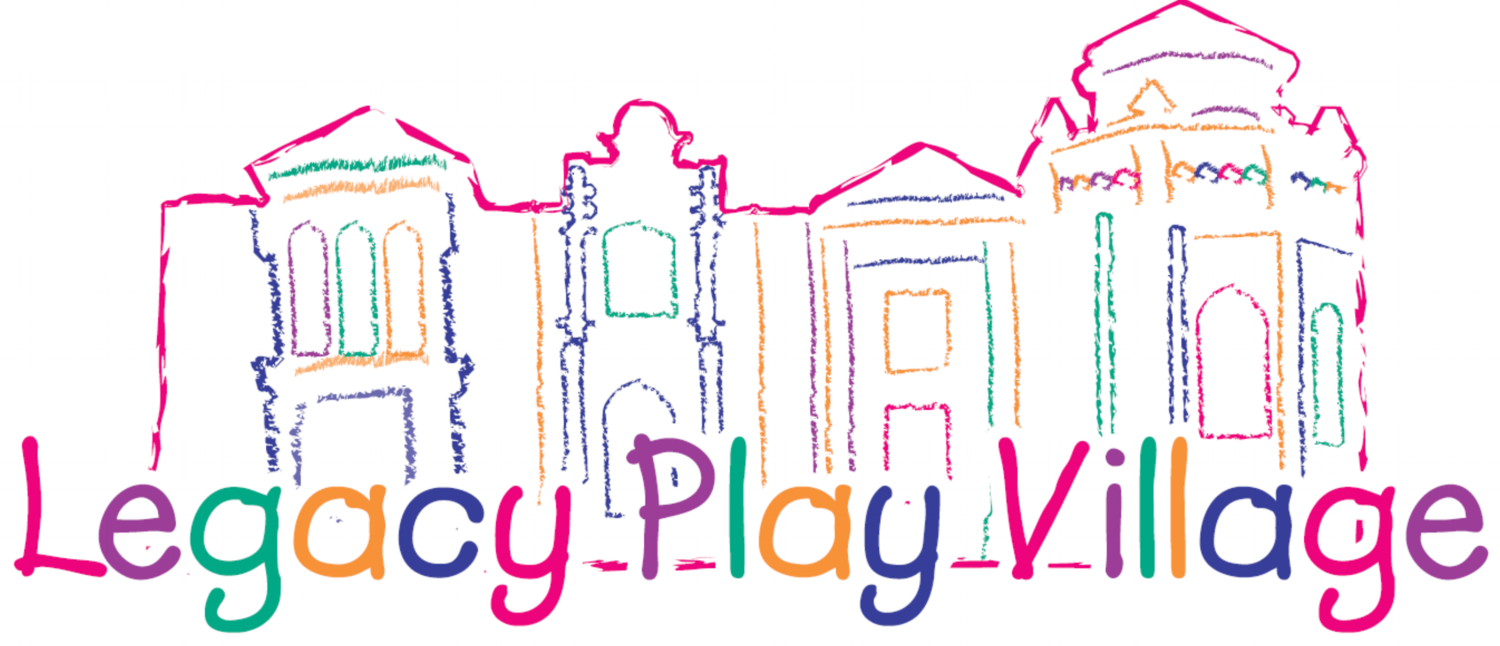 Legacy Play Village