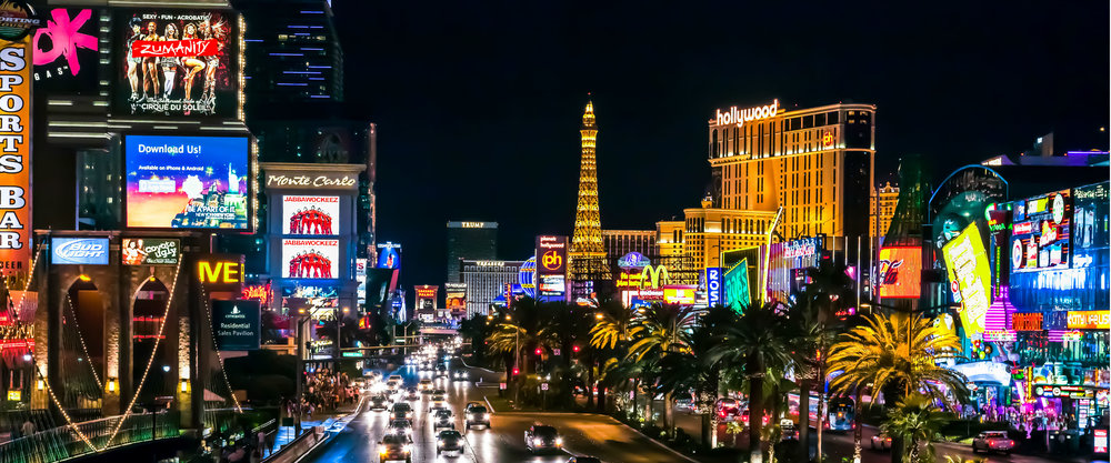 Лас вегас казино феникс что бы открыть игровые автоматы какие документы нужный а алмате