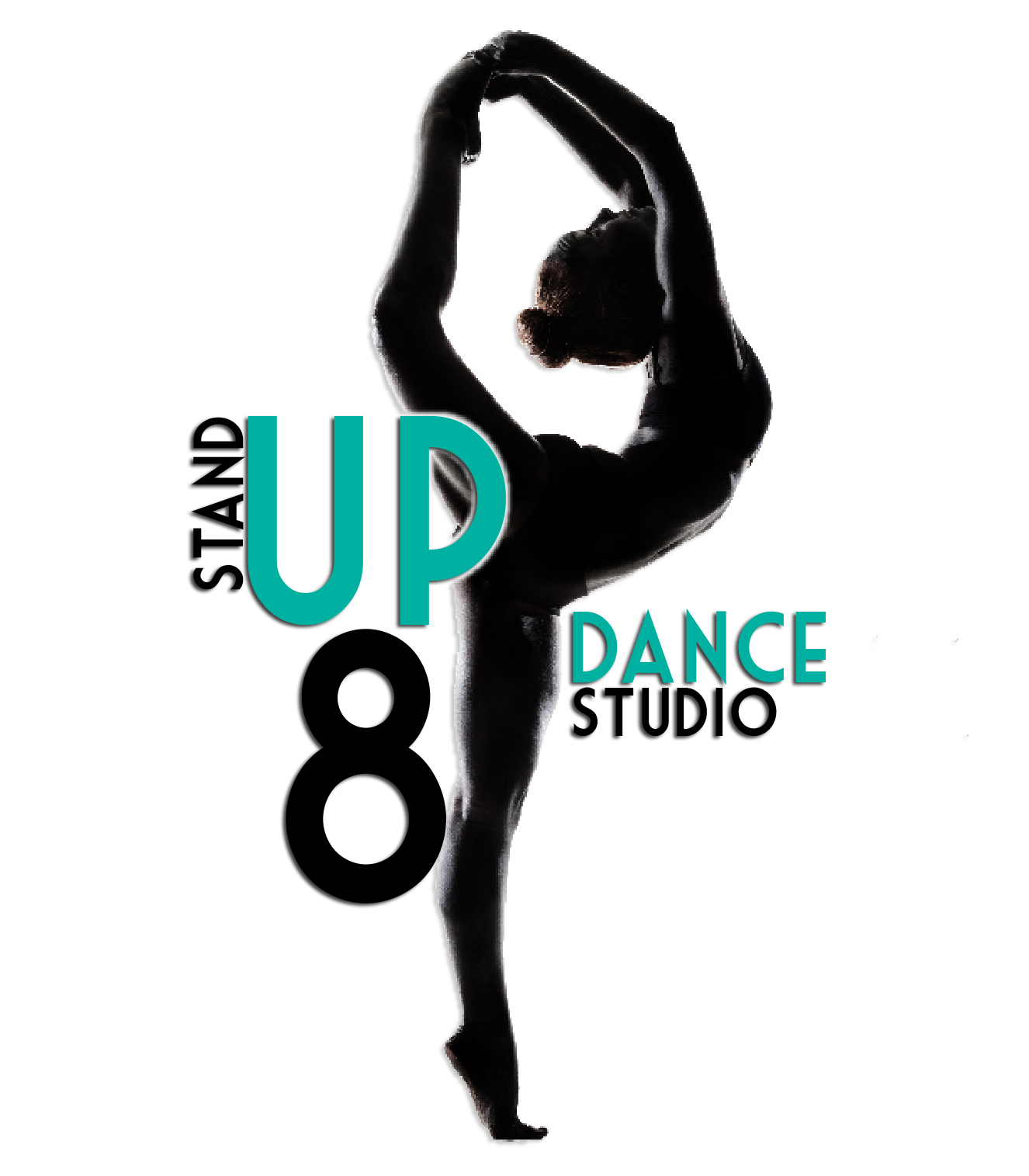 Stand Up 8 Dance Studio