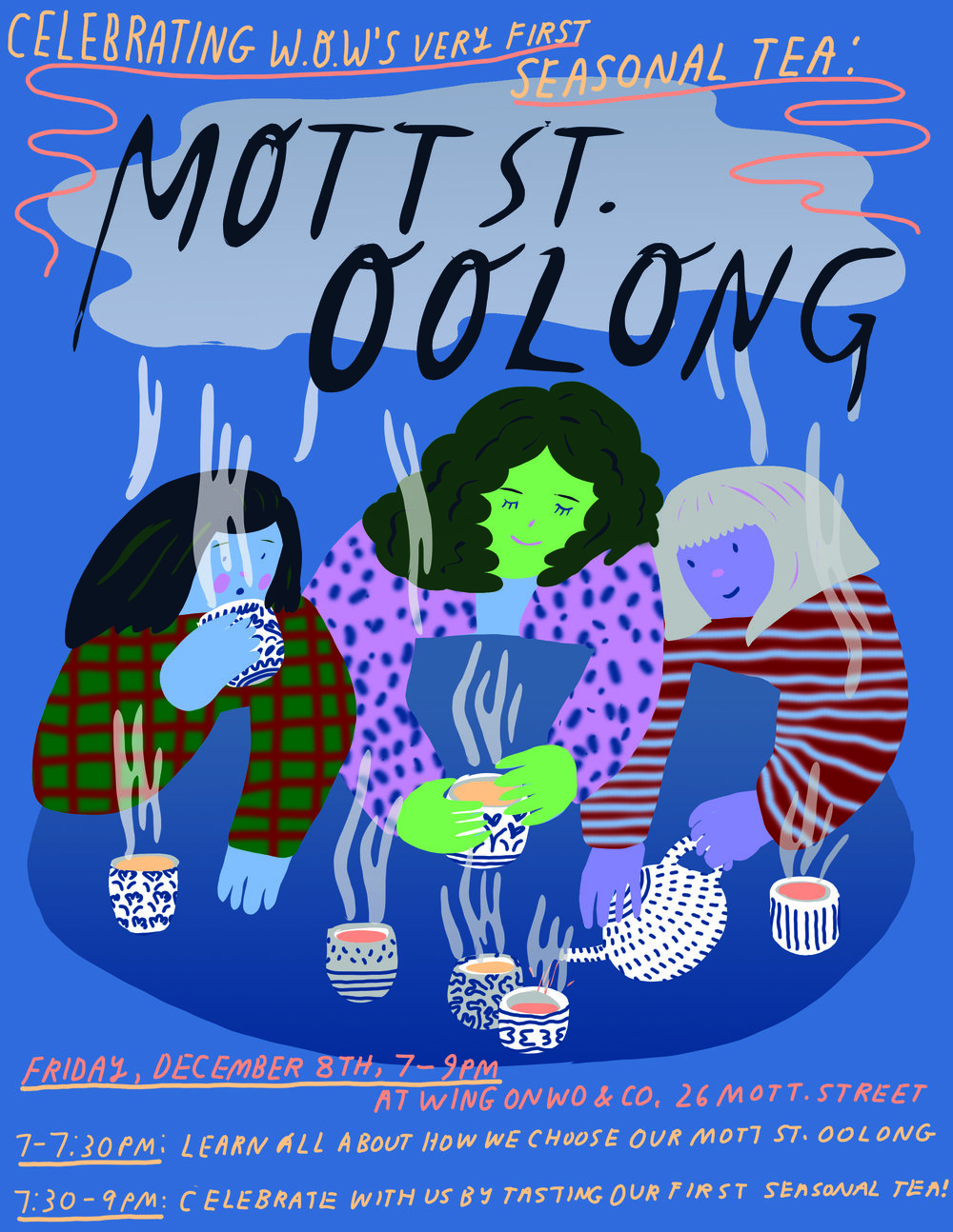 mott st oolong flyer3.jpg