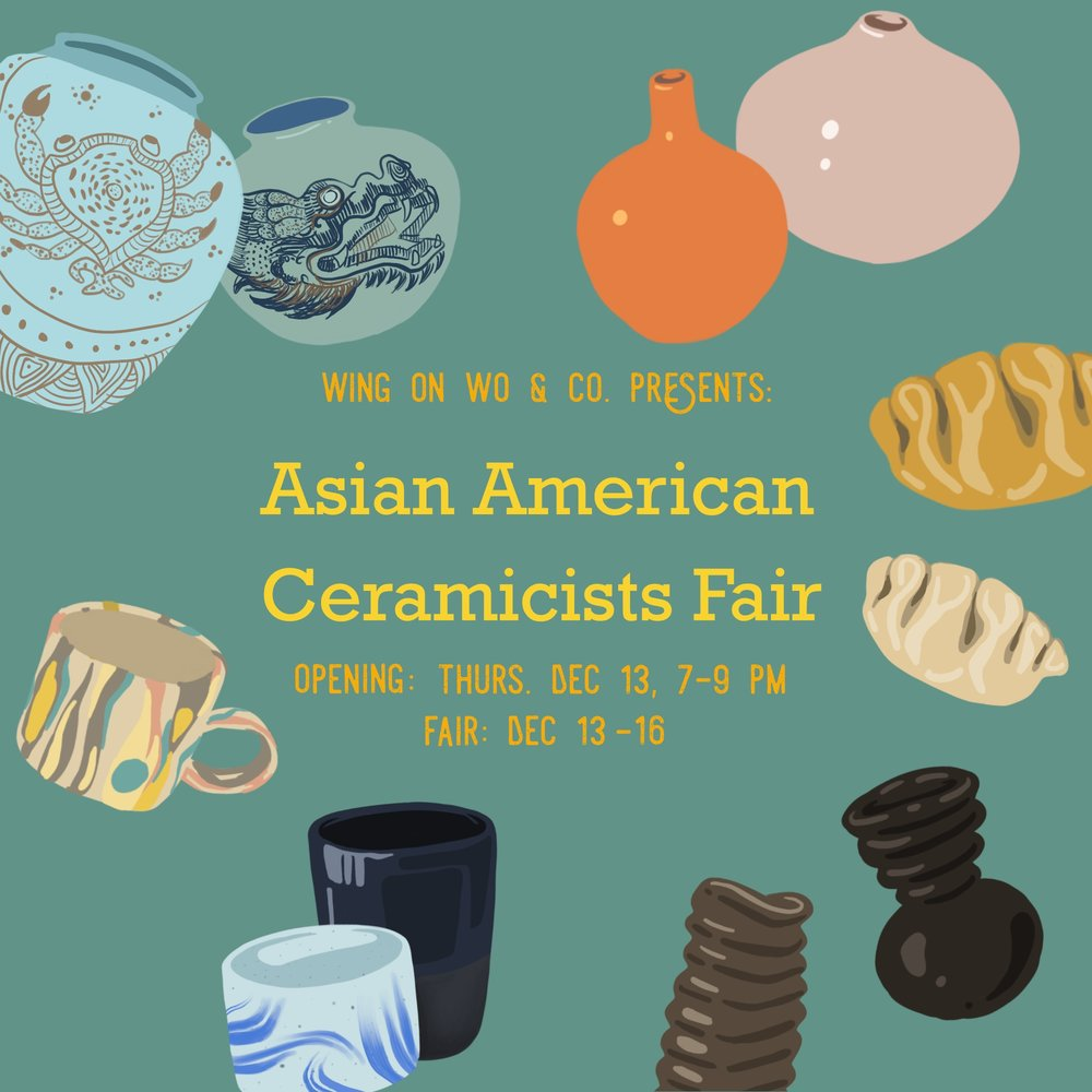 AA Ceramicists Fair Flyer_12_13_2018.JPG