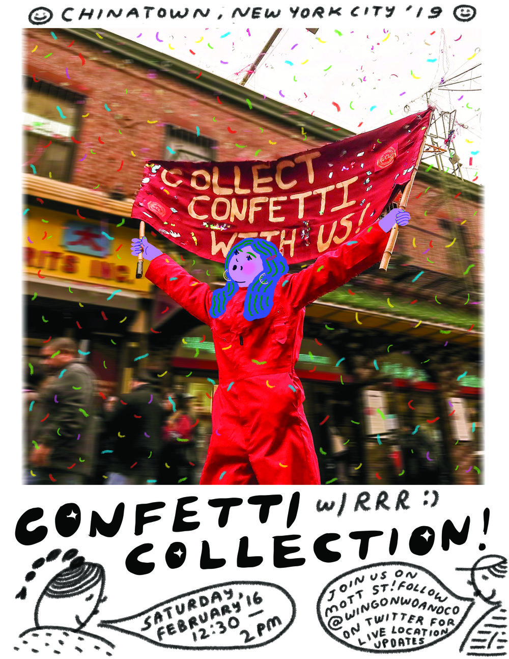 RRR 2019 confetti collection flyer.jpg