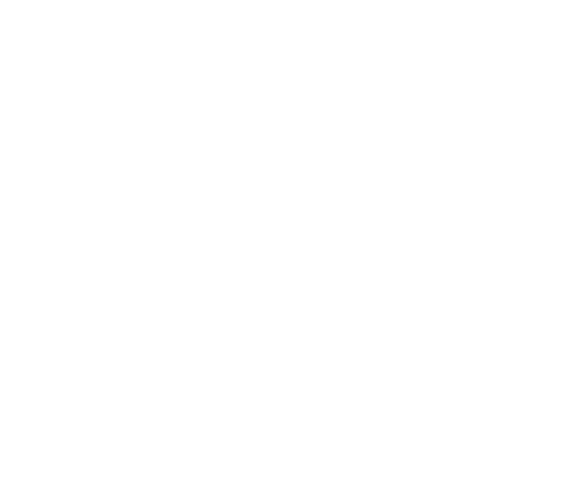 Giant Letter Company | Light Up Letters & Numbers For Hire