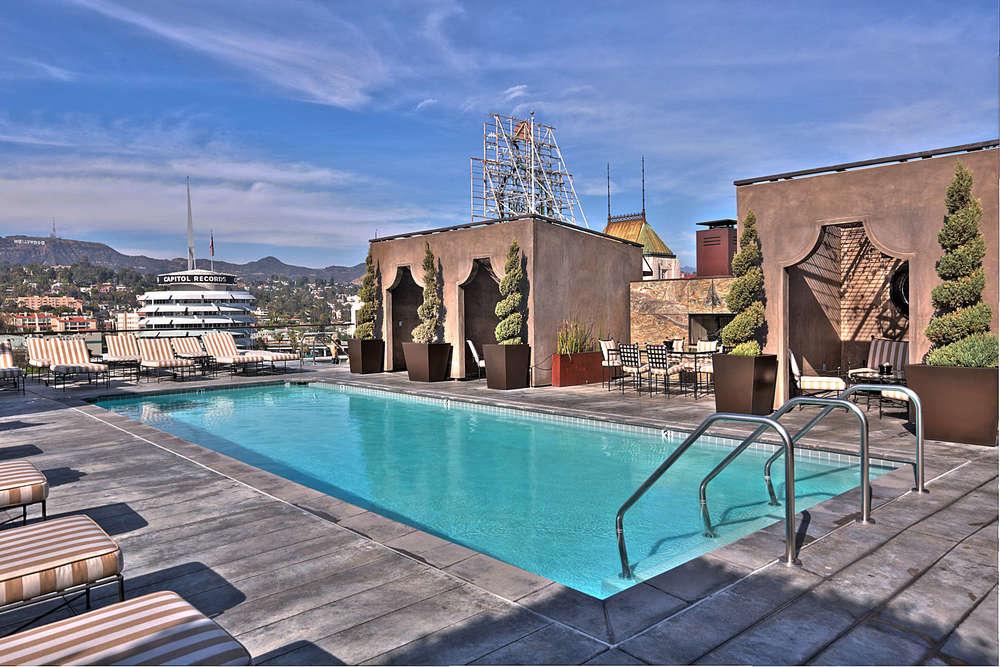 1645-Vine-Street-PH1010_Pool-Cabana-Towards-Capitol-GOOD.jpg