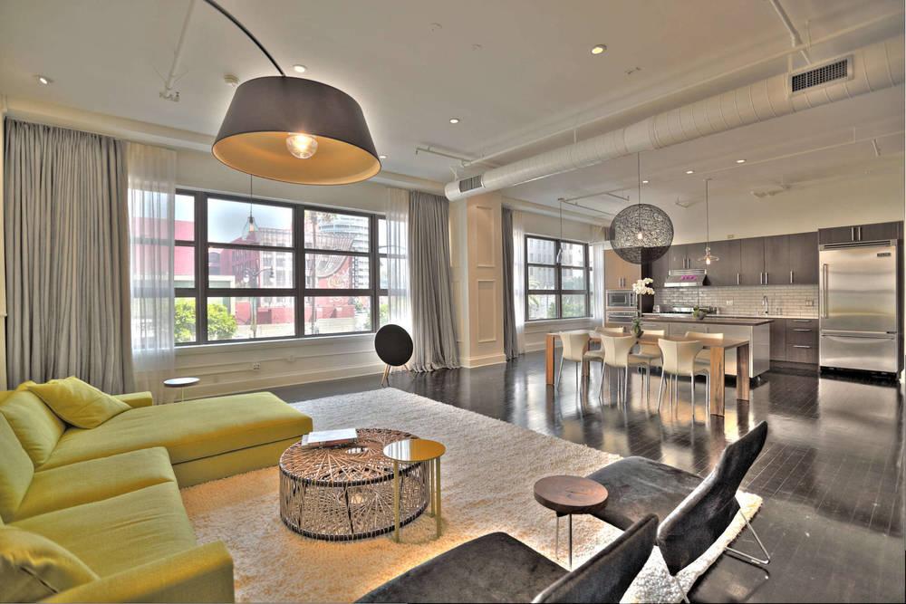 1645-N-Vine-Street-309_Living-Dining-Kitchen-Super-Wide-3.jpg